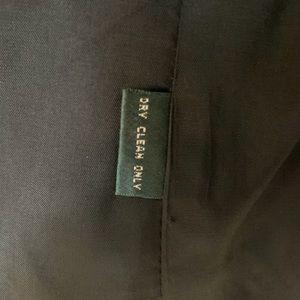 Lauren Ralph Lauren Jackets & Coats - Velvet Ralph Lauren Blazer SZ 4P